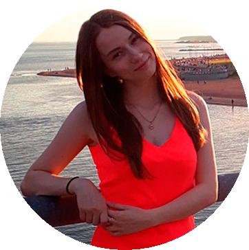 София Емельянова